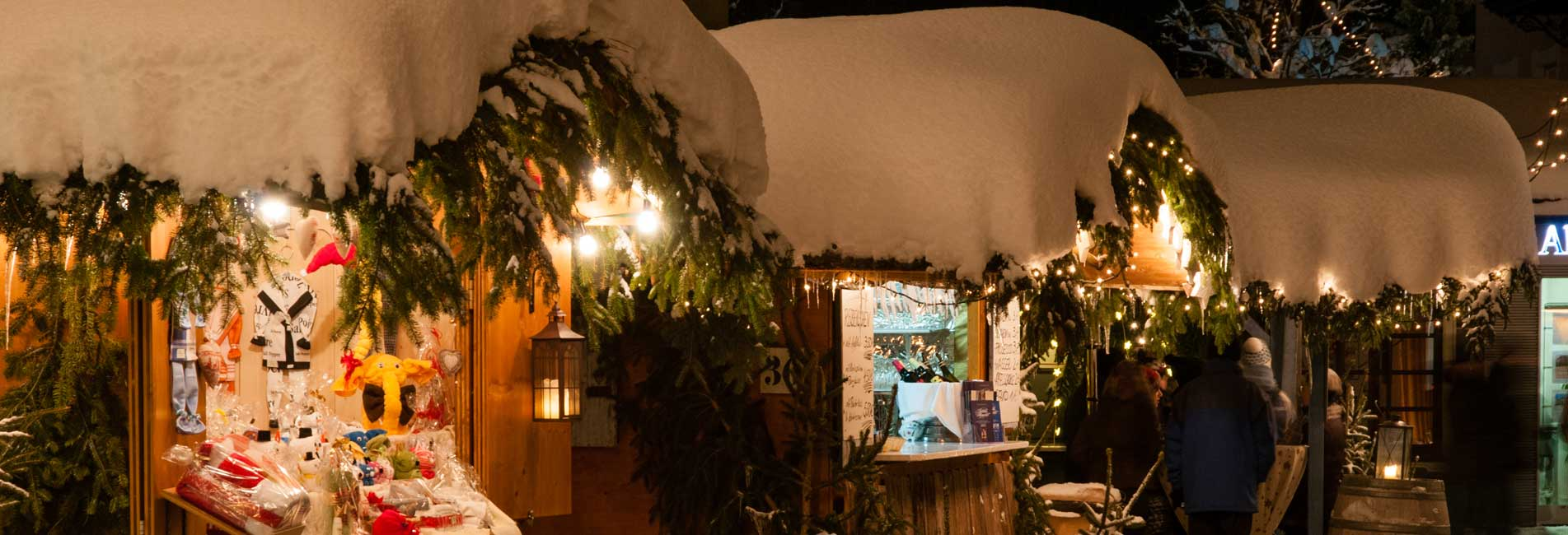 Bad Hindelang Weihnachtsmarkt.Tourismusverein Bad Hindelang E V Allgau